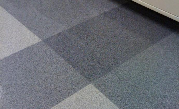 ESD Control Flooring